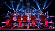 the-voice-tvoh-holland[1].jpg