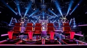 the-voice-tvoh-holland.jpg