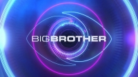 ae731979cb_big-brother.jpg