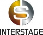 Interstage