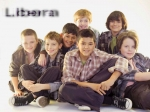 Libera Boys Choir