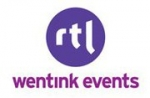 RTL Wentink events