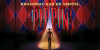 Musical Pippin
